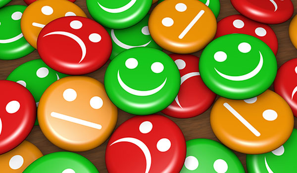 2 simple ways to ask customers for feedback