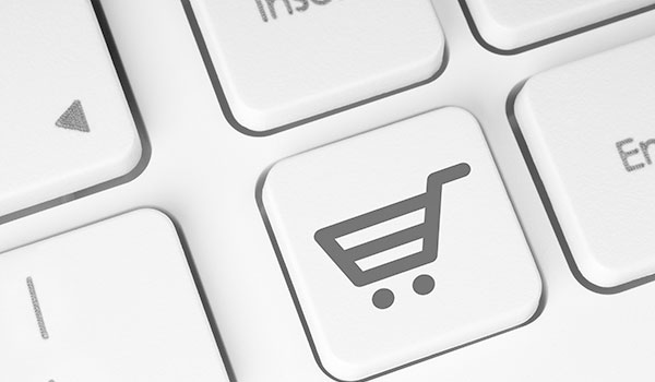 Why you need a good ecommerce website